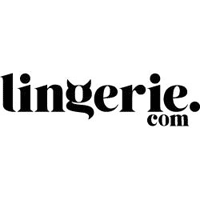 Lingerie.com Coupons & Promo Codes
