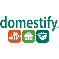 Domestify Coupons & Promo Codes