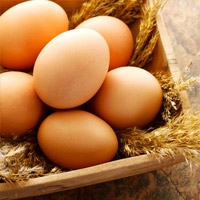Eggs Coupons & Promo Codes