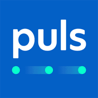 Puls Coupons & Promo Codes