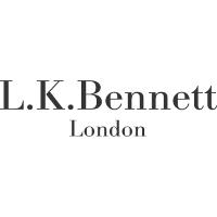L.K.Bennett Coupons & Promo Codes
