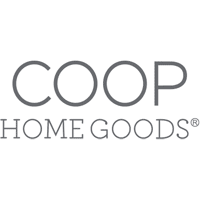 Coop Home Goods Coupons & Promo Codes