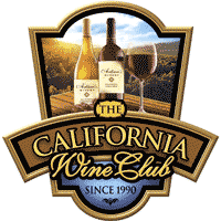 The California Wine Club Coupons & Promo Codes