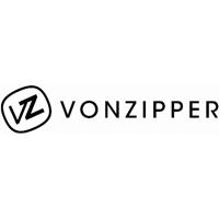 VonZipper Coupons & Promo Codes