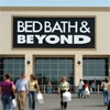 Get a Job at Bed Bath & Beyond and save a rumored 20% with your Employee Discount.