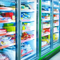 Frozen Foods Coupons & Promo Codes
