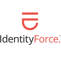 IdentityForce Coupons & Promo Codes