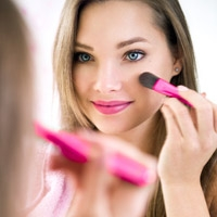 Beauty Coupons & Promo Codes