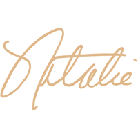 Natalie Fragrance Coupons & Promo Codes