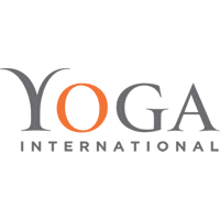Yoga International Coupons & Promo Codes