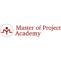 Master of Project Academy Coupons & Promo Codes