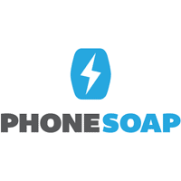 PhoneSoap Coupons & Promo Codes