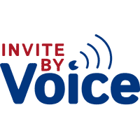 Invite By Voice Coupons & Promo Codes