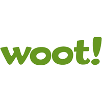 Woot! Coupons & Promo Codes