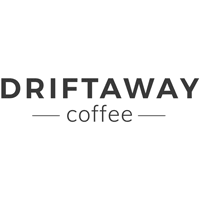 Driftaway Coffee Coupons & Promo Codes