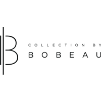 Bobeau Coupons & Promo Codes