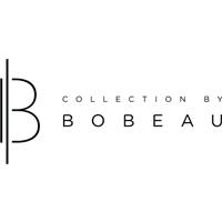 Bobeau Coupons & Promo Codes