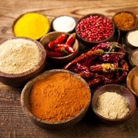 Spices Coupons & Promo Codes