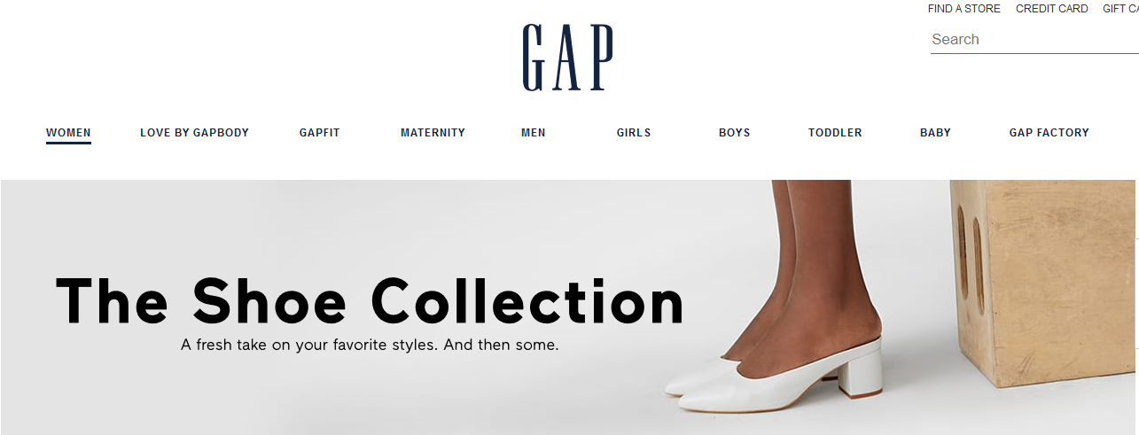 Gap Coupons 02