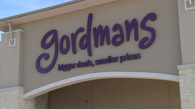 Gordmans Review