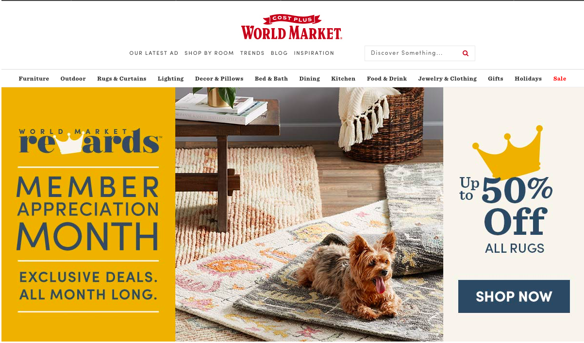 World Market Coupons 02