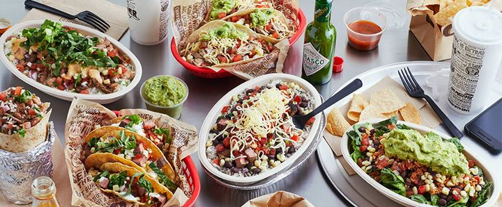 Chipotle Coupons 02