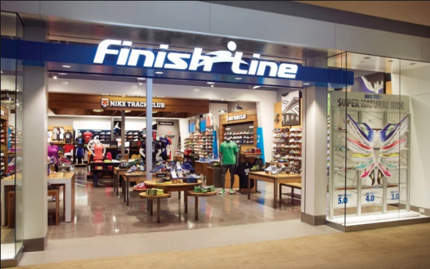 Finish Line Coupons 02