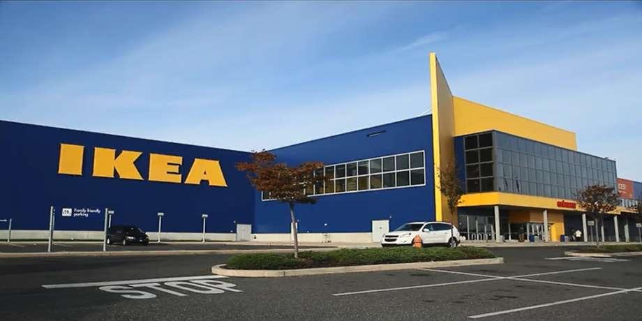 IKEA images 1.jpg