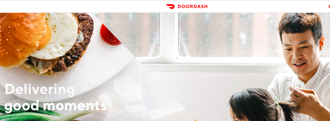 DoorDash Coupons 02
