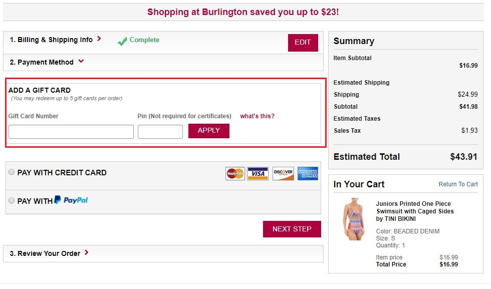 Burlington Coat Coupons 01