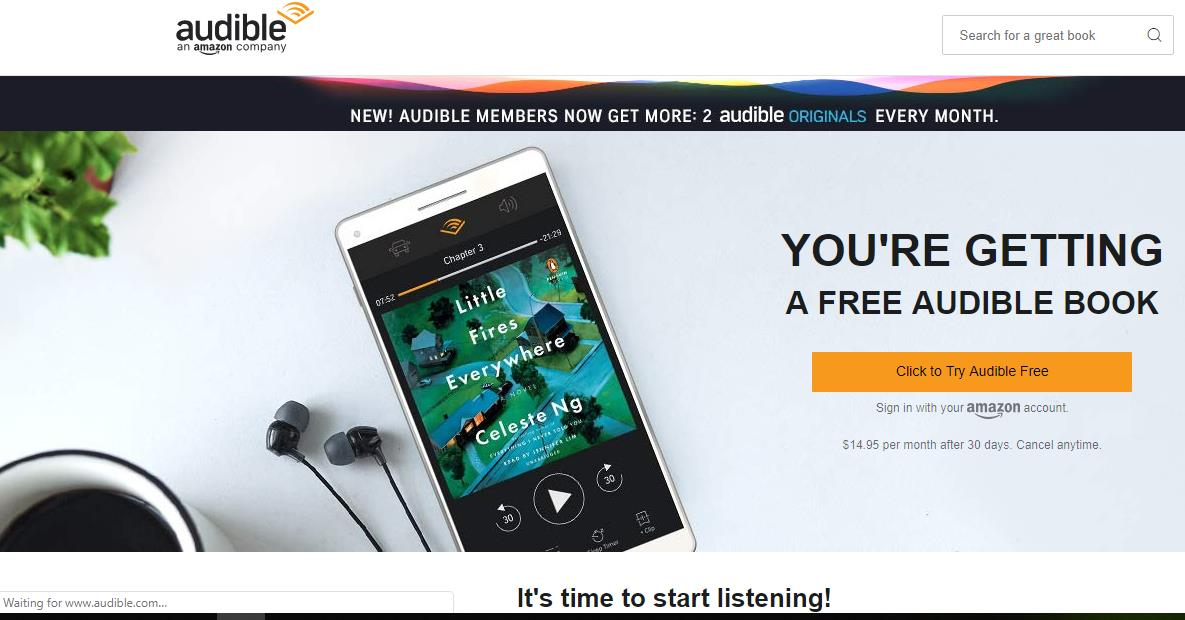 Audible Coupons2.jpg