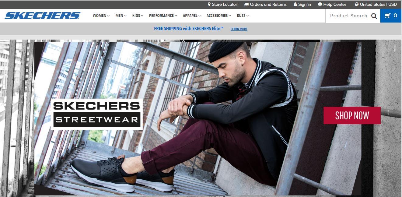 Skechers 2.jpg