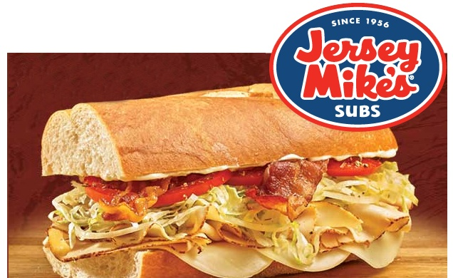 Jersey Mike's Subs Coupons 02