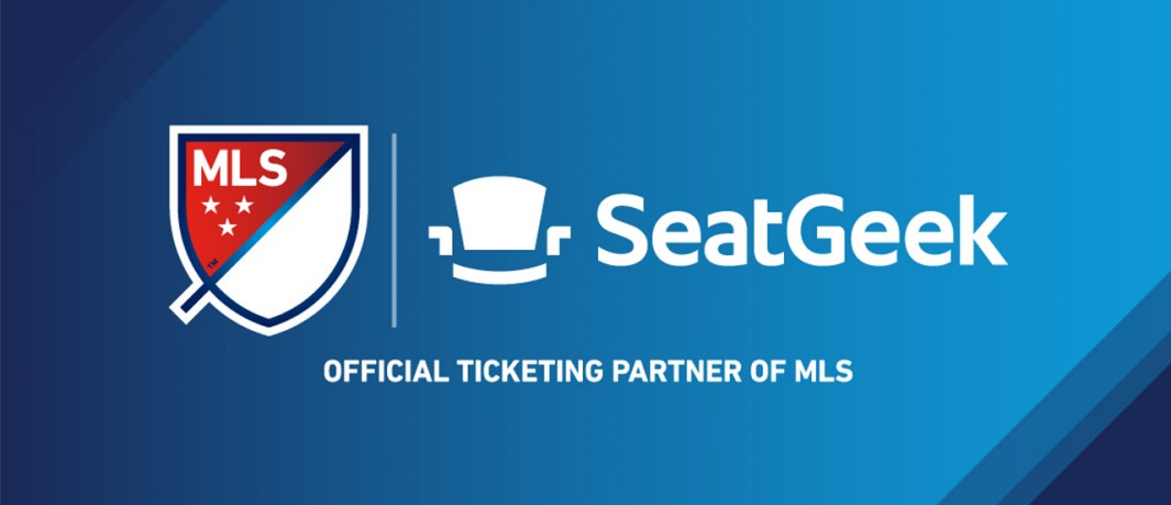 Seatgeek Coupons 02