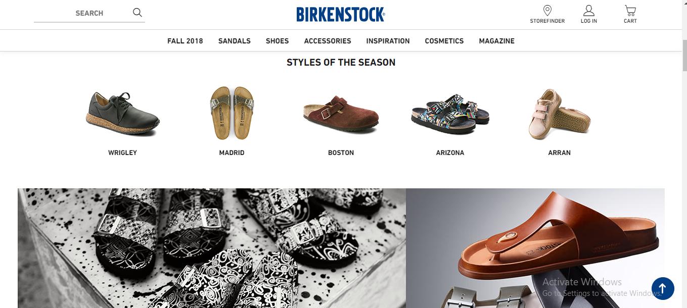 Birkenstock Coupons 02