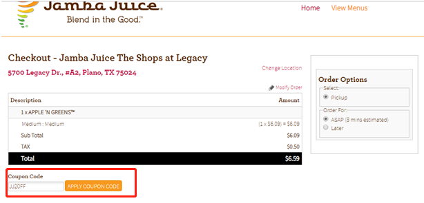 Jamba Juice Coupons 01