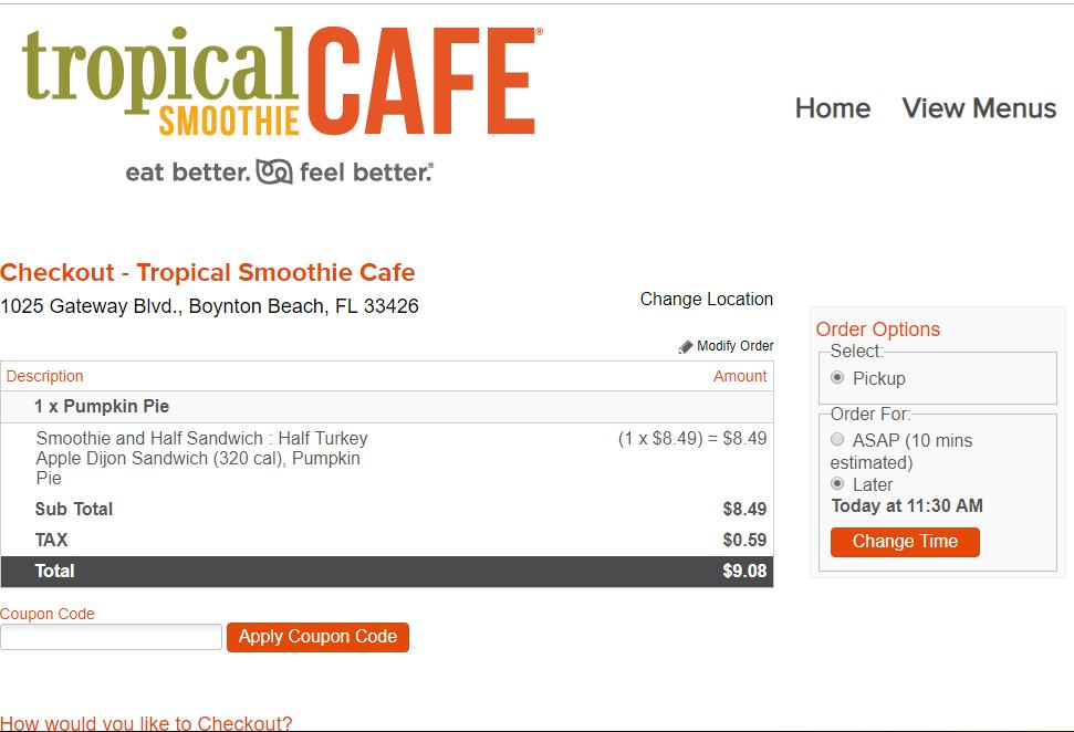 Tropical Smoothie Café 1.jpg