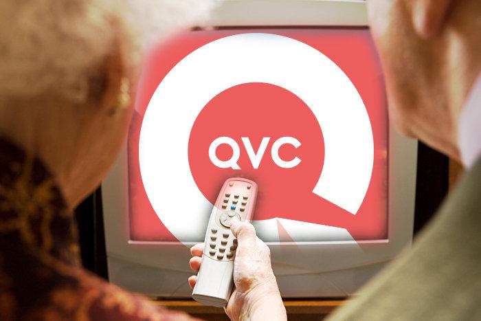 QVC 1.jpg