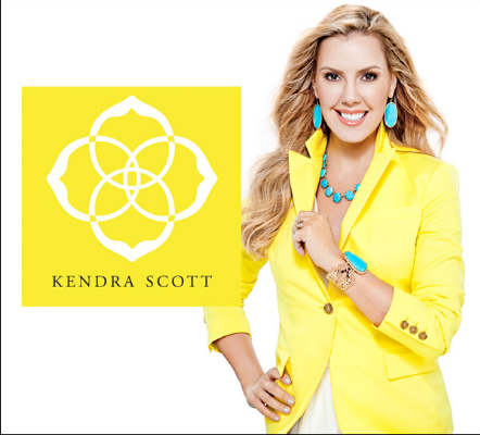Kendra Scott Coupons 02