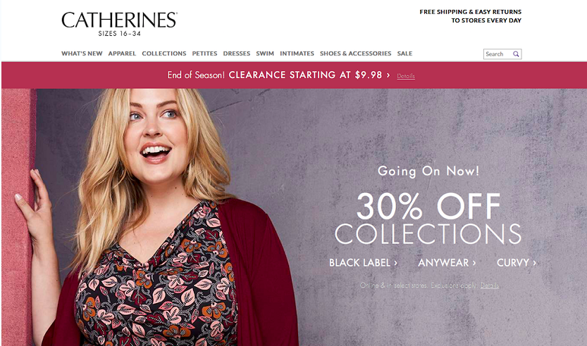 Catherines Coupons 02