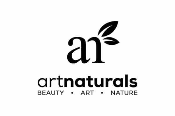 artnaturals Coupons
