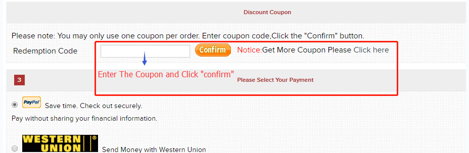 AllBobbleHeads.com Coupons