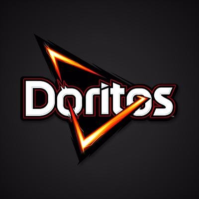 Doritos Coupons & Promo Codes